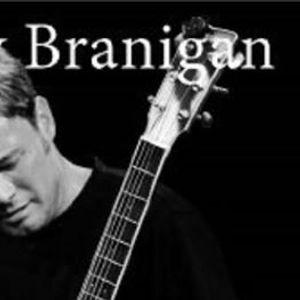 Rodney Branigan LIVE
