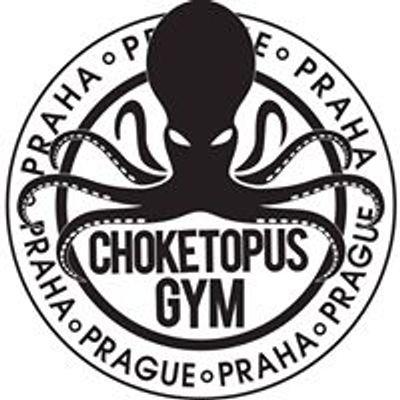 Choketopus Gym