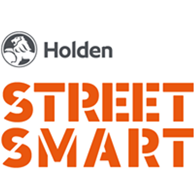 Holden Street Smart