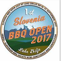 Slovenia BBQ Open