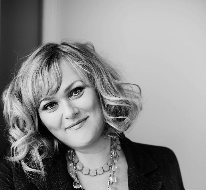 Marie Carmen Koppel kirkekoncerter 2017