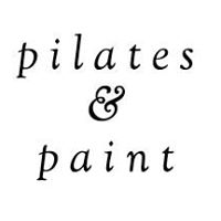 Pilates &amp Paint