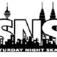 SNS Putrajaya September 2017