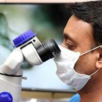 Advanced Endodontic Center- Uday Pawar
