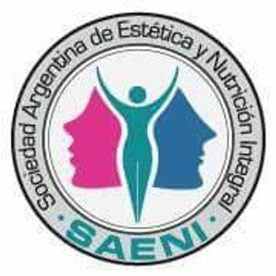SAENI Sociedad Argentina de Estética y Nutrición Integral