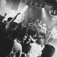 MASS band live at 5th on Teeling Sligo
