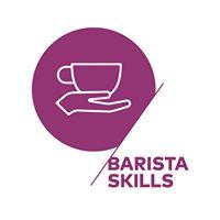 SCA Barista Skills Intermediate