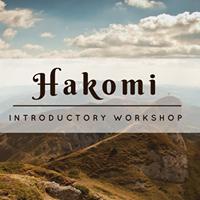 Hakomi Introductory Workshop