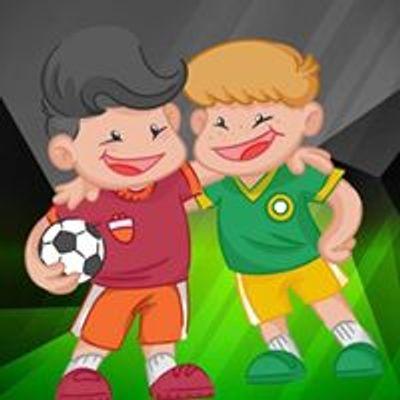 Transilvania Football Festival 2019