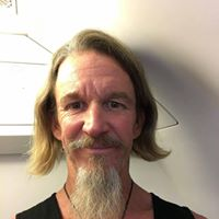 Roots of Ashtanga Workshop with Ken the Rolfer
