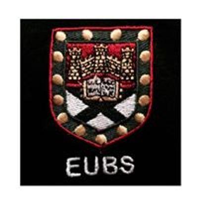 Exeter University Biology Society