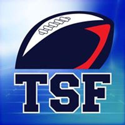 TriStateFootball.com