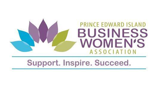 PEI Business Womens Association AGM (Mixer follows)