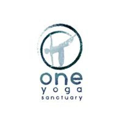 ONE Yoga Sanctuary