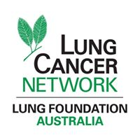 Lung Cancer Network Australia