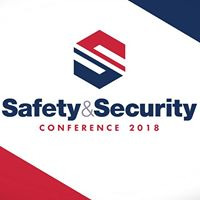 Safety & Security Conference
