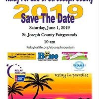 RFL of St. Joseph County