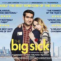 The Big Sick Screening