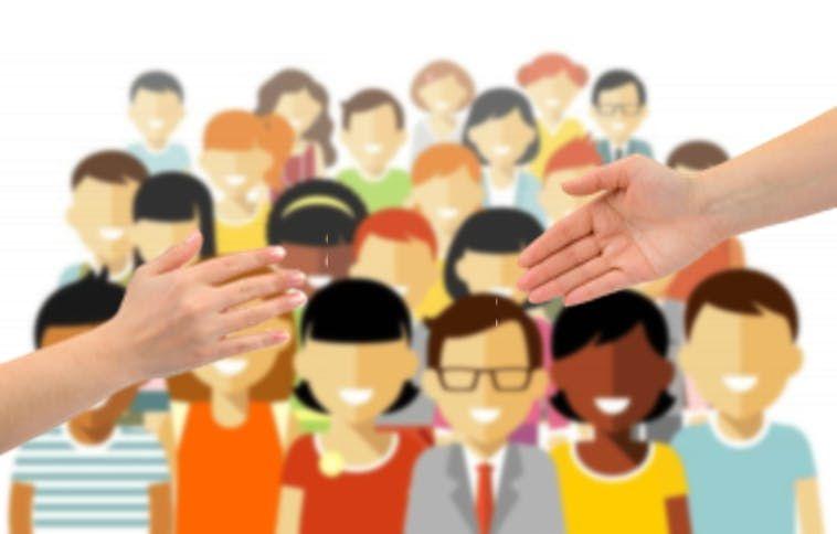 Weekly Sign Slanguage (ASL) Interpreted Worship Service