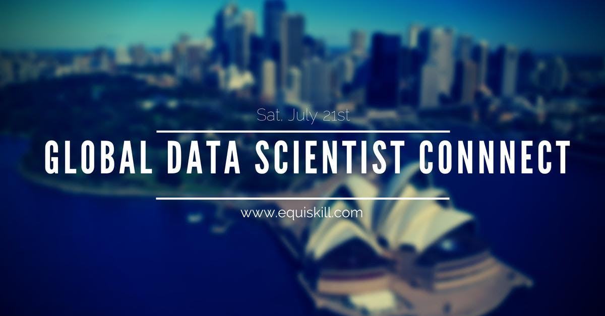 Best Data Science Certification