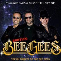 Bootleg Bee Gees