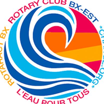 Rotary Club Bordeaux Est
