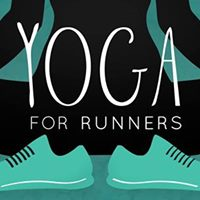 Yoga for Runners Series