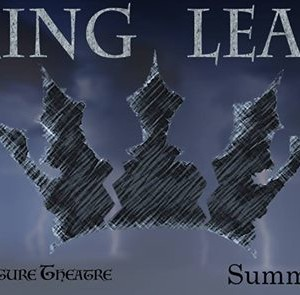 King Lear Staged Reading