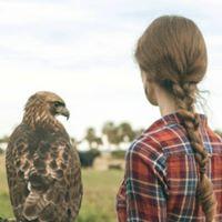 Animal Medicine Yoga Earth Astrology