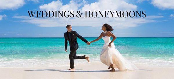 Weddings&Honeymoons