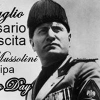 Predappio Day