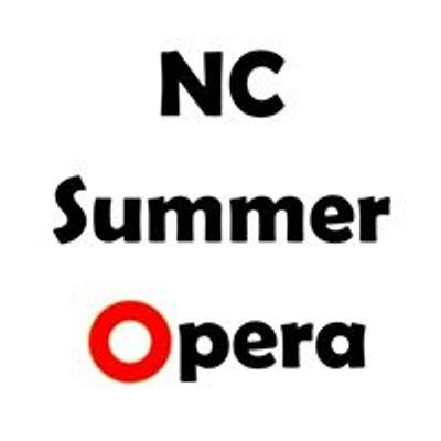 North Carolina Summer Opera