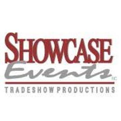 Showcase Events, Inc.
