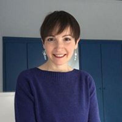 Jolanda Schiavio Insegnante di ThetaHealing