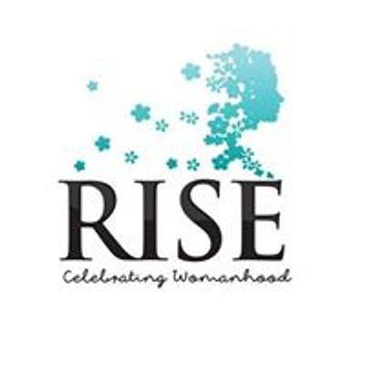 RISE- Celebrating Womanhood