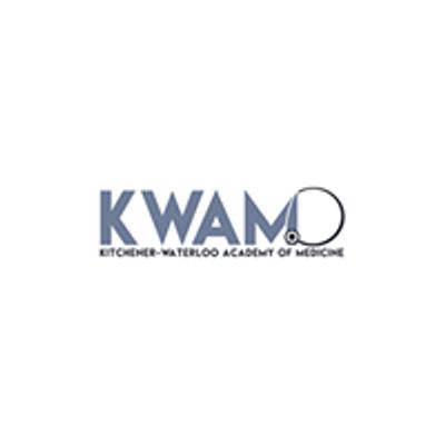 Kitchener-Waterloo Academy of Medicine