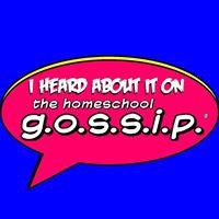 The Homeschool Gossip