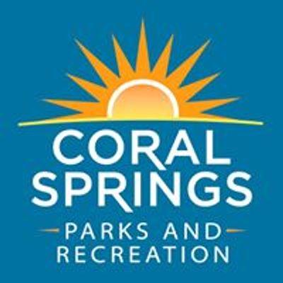 PLAY Coral Springs
