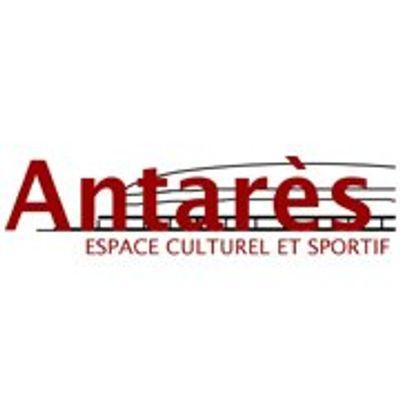 Antarès Le Mans