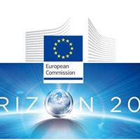 Horizon 2020 - Focus sulle regole finanziarie
