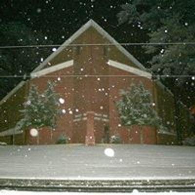 Valley View Baptist Church