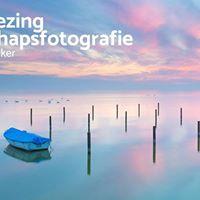 Gratis lezing landschapsfotografie (Vol)