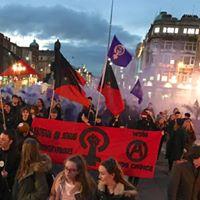 Anarchist Gathering 2017