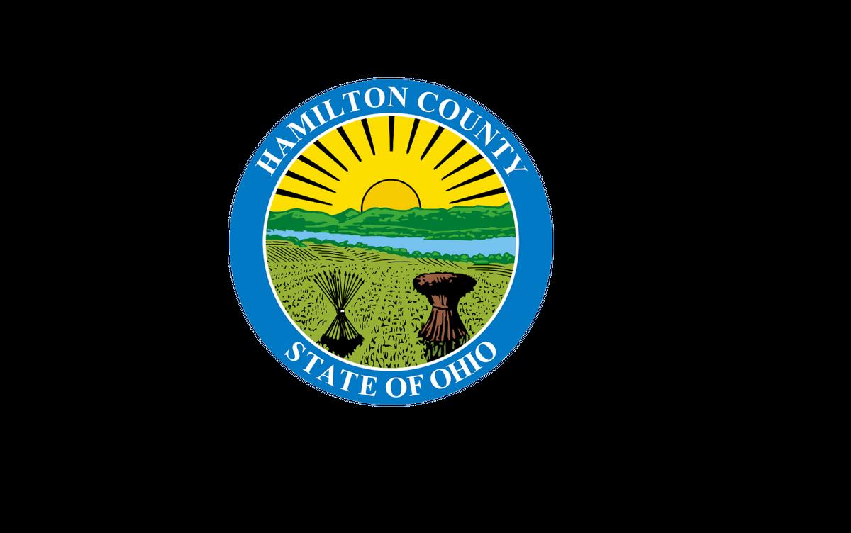 State of Hamilton County Address