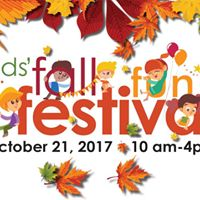 Desmoines Fall Arts And Crafts Festival