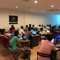 Penang Stock Market Professional Class - True Academy
