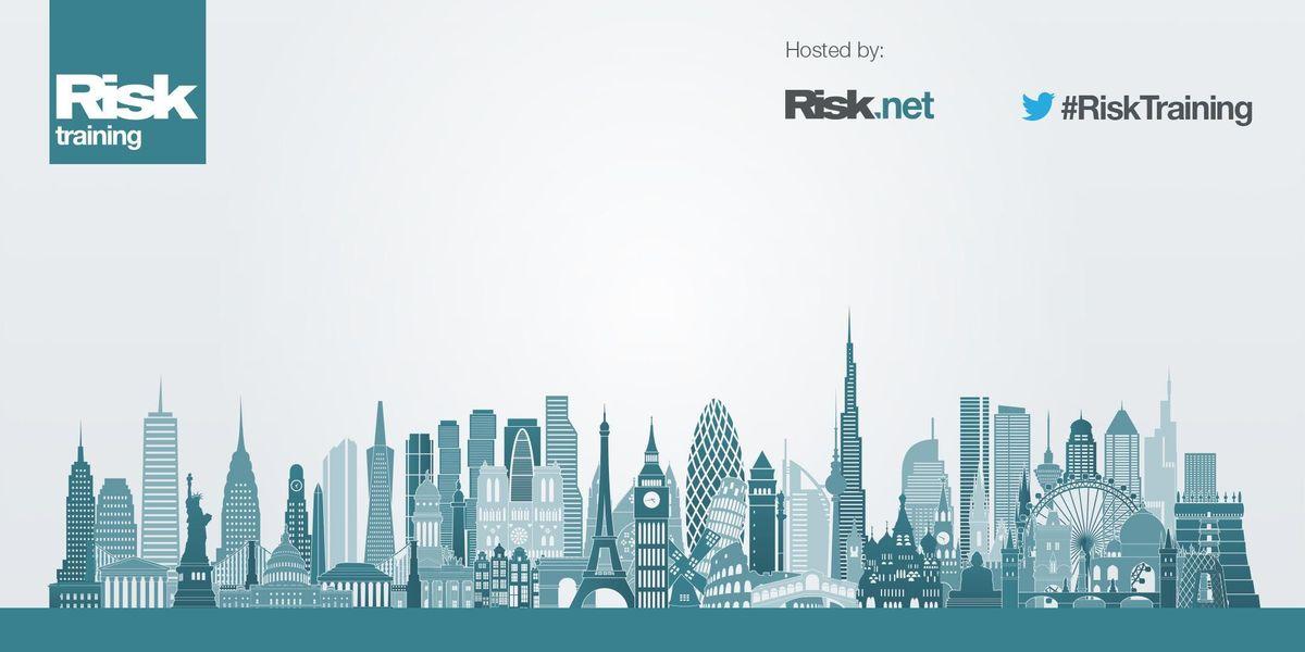 Securitisation - London 2019