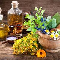 Brown Bag Bunch - Essential Oils