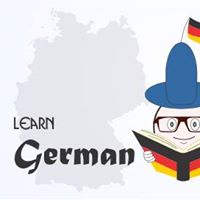 German Language- Demo Class
