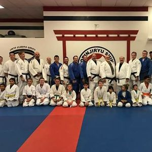 Kodokan Judo events in the City  Top Upcoming Events for